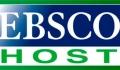 BASES DE DATOS EBSCO EN EVALUACION