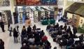Exitoso Lanzamiento de Guía Geológica Editada por Universidad de Atacama y RIL Editores